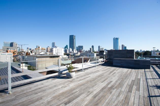 faro-roofbarcony-08-sohotokyo