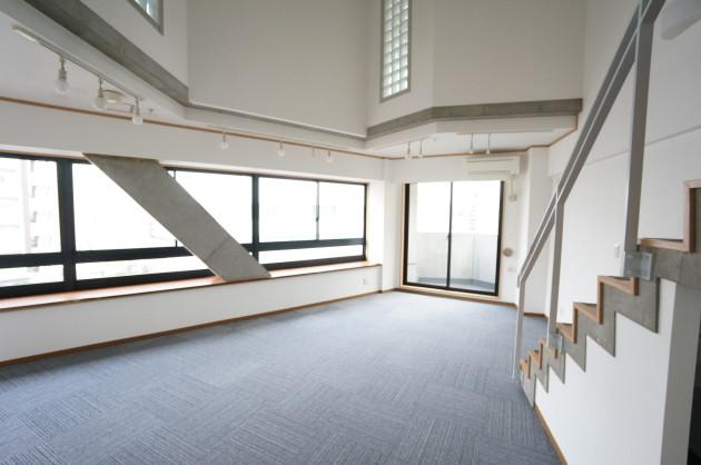 ikebukuro-5th-building-04