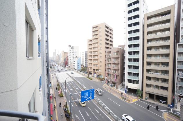 ikebukuro-5th-building-11