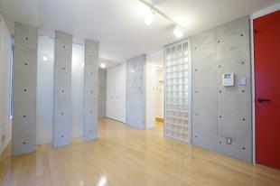 小規模事務所に最適なサイズとデザイン性を持つSOHO