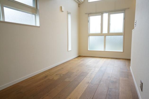 apartment-ann-8-sohotokyo-05