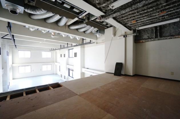 k-plaza-4f-loft-sohotokyo