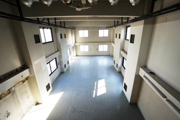 k-plaza-4f-room3-sohotokyo
