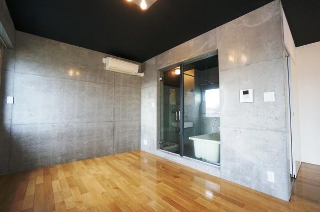 s-corridor-e-2-1-bedroom1-sohotokyo