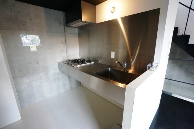 s-corridor-e-2-1-kitchen-sohotokyo