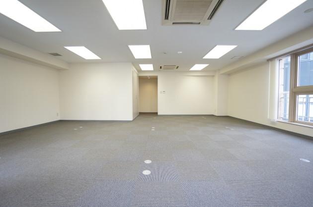 KS_room2