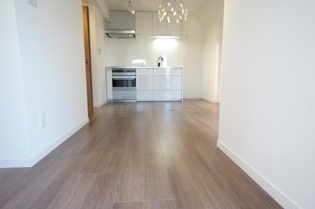 apartment-denenchofu-1F-3
