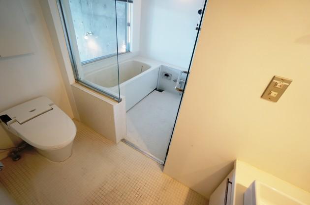 flamp-903-bathroom-sohotokyo