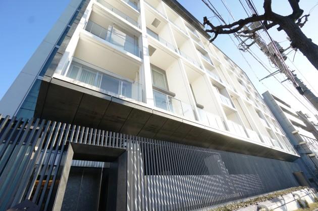kamiikedai2155-outward-sohotokyo
