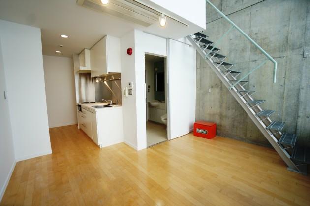 minami_aoyama_studio_flat-LDK1-sohotokyo