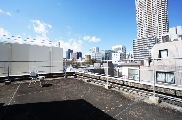 minami_aoyama_studio_flat-terrace2-sohotokyo