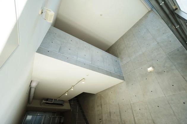 parkhabio_gakugeidaigaku-104-stairwell3-sohotokyo