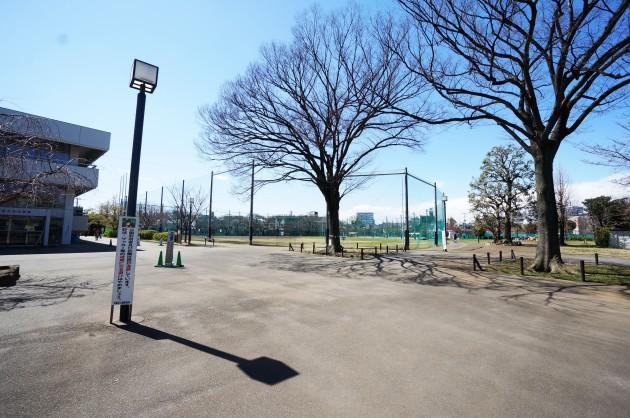 parkhabio_gakugeidaigaku-outward2-sohotokyo