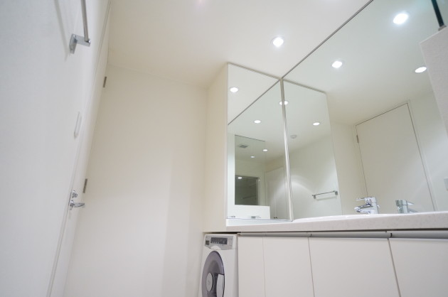 residence-fujimi-bath