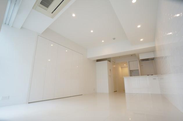 selfista-room2