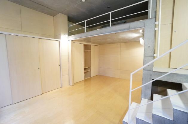 Hi-rooms-meidaimae-room04