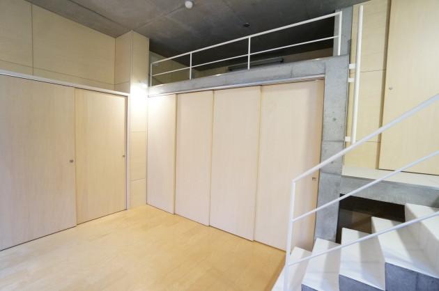 Hi-rooms-meidaimae-room05
