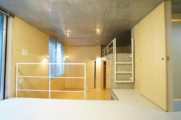 Hi-rooms-meidaimae-room15