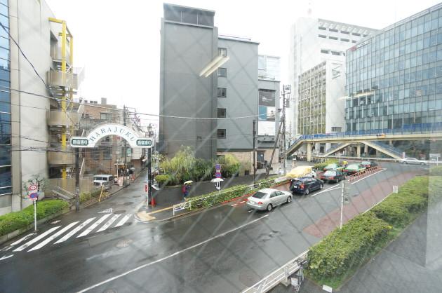 nichihata-2F-view