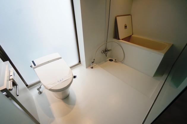 tomigaya_apartments-bathroom-sohotokyo