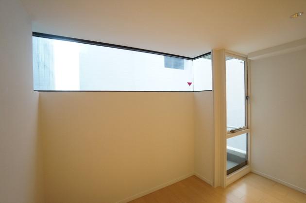 villa_moderna_c400_room12