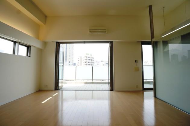 bellface_higashiazabu_terrace-1001-LDK6-sohotokyo