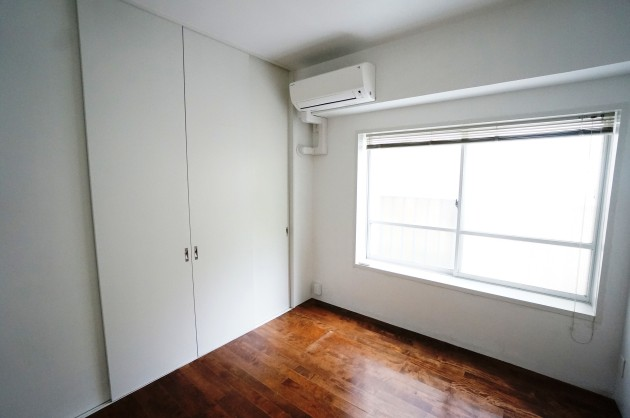 chisan_mansion-103-bedroom-sohotokyo