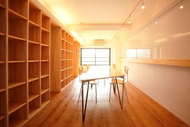 cross_square_nakano-1004-room1-sohotokyo