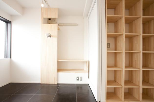 cross_square_nakano-1004-room14-sohotokyo