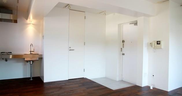 18skybuild-401-room1-sohotokyo