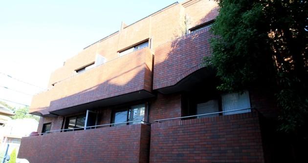 18skybuild-facade-sohotokyo