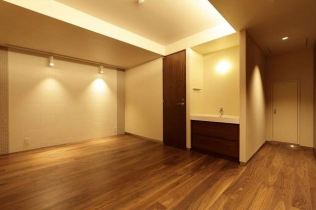 aura_omotesando-202-room3-sohotokyo