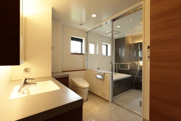 aura_omotesando-401-bathroom2-sohotokyo