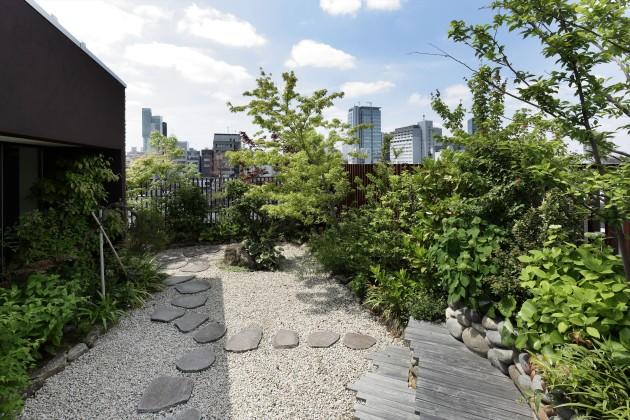 aura_omotesando-401-garden3-sohotokyo