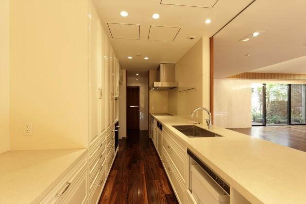 aura_omotesando-401-kitchen-sohotokyo