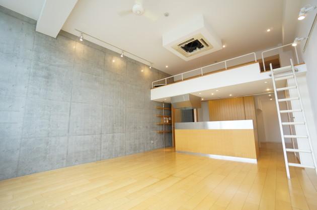 comsshimouma-303-room14