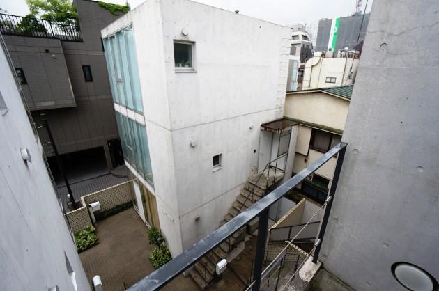 crane_court-facade1-sohotokyo