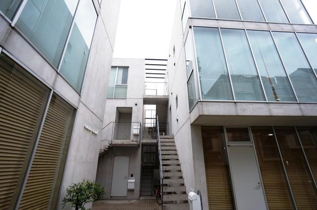 crane_court-facade2-sohotokyo