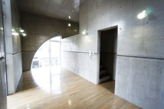la_piedra-302-livingroom-02-sohotokyo