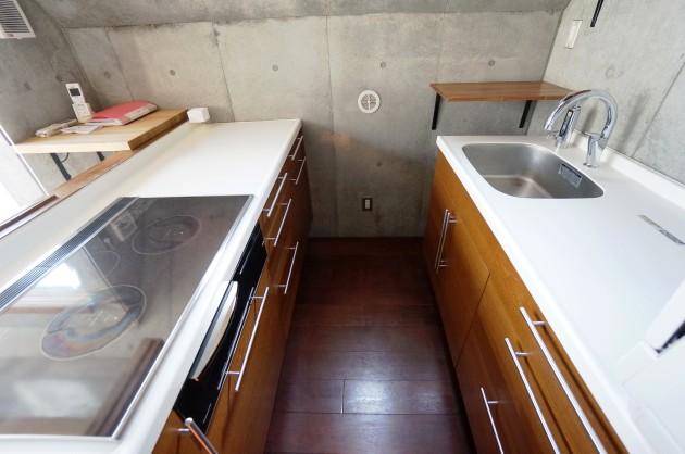 lucca-012-kitchen-01-sohotokyo