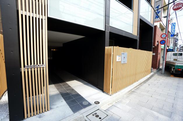 modeliabrut_minamishinagawa-facade-02-sohotokyo