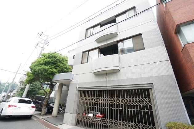 rayhaus-hanabusayama-gaikan03