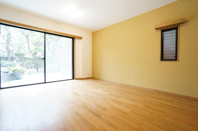 rayhaus-hanabusayama-room15