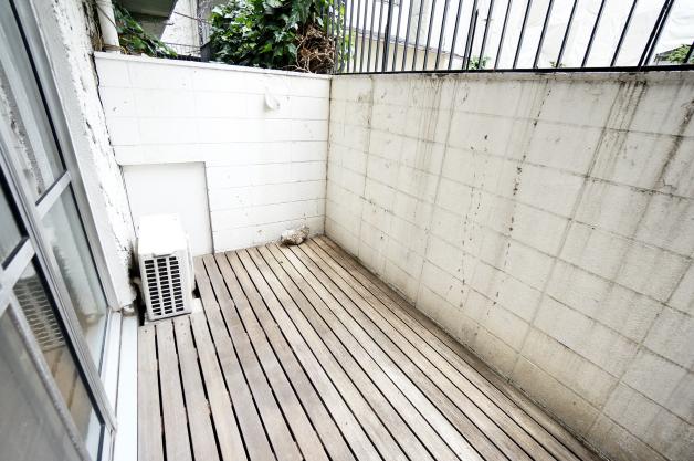 shuwa_daikanyama_residence-terrace-01-sohotokyo