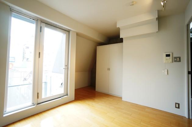 vicolo-601-room-01-sohotokyo