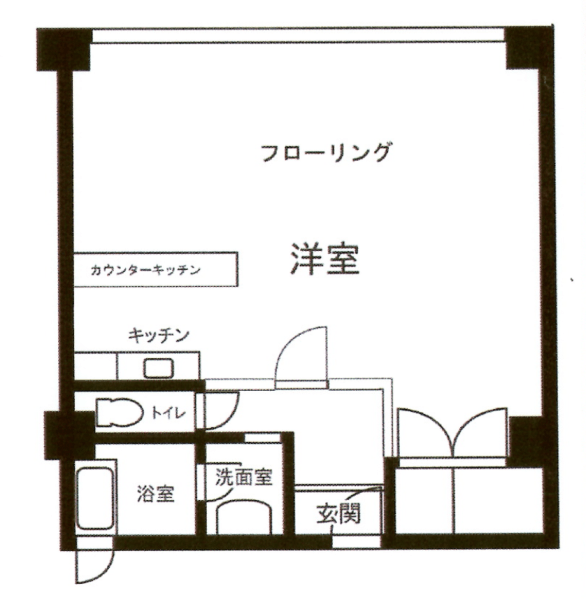 tatsumura_aoyama_mansion-611-sohotokyo