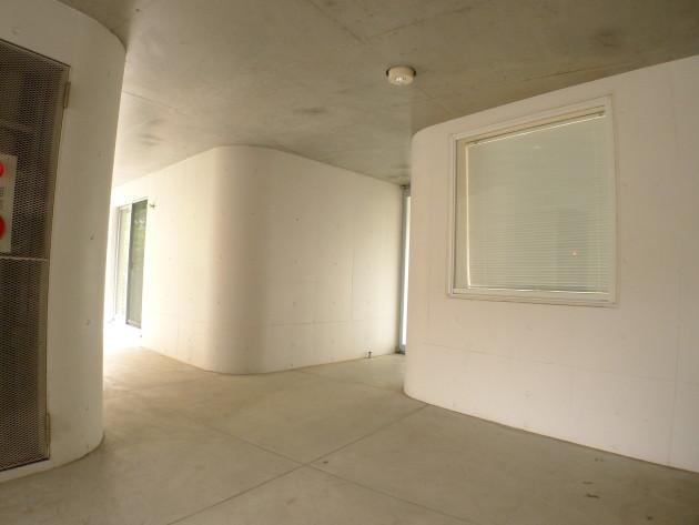 trifolia-301-room22