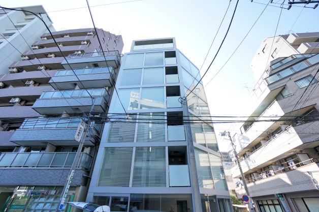 skybldg-6B-facade-04-sohotokyo
