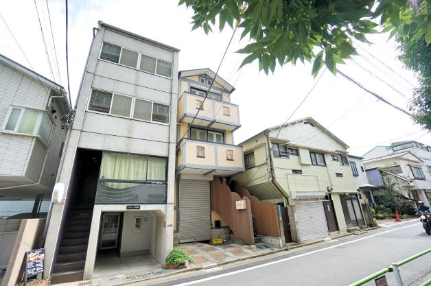 tombo_house-facade-01-sohotokyo
