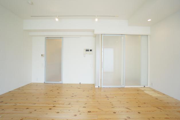 windward-401-room-05-sohotokyo